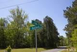 0 Buck Road - Photo 1