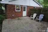 3301 Glenridge Drive - Photo 9