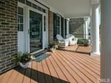 203 Brookbank Hill Place - Photo 2