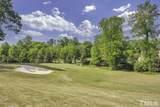 2941 Imperial Oaks Drive - Photo 6