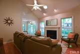 5312 Oliver Court - Photo 4