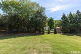 4912 Great Meadows Court - Photo 28