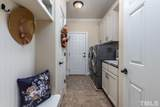 4912 Great Meadows Court - Photo 29