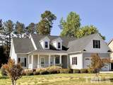 25 Tanager Farms Drive - Photo 1