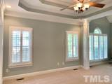 25 Tanager Farms Drive - Photo 12