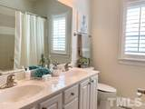 25 Tanager Farms Drive - Photo 17