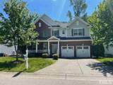 5115 Paces Ferry Drive - Photo 1