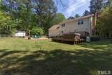 1072 Ridge Drive - Photo 20