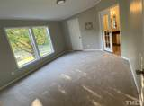 418 Balance Rock Road - Photo 17