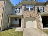 541 Panorama Park Place - Photo 1
