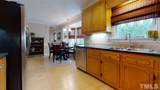 9373 Colonial Drive - Photo 10