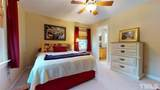 9373 Colonial Drive - Photo 13