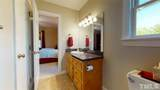 9373 Colonial Drive - Photo 16