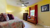 9373 Colonial Drive - Photo 17