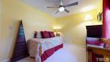 9373 Colonial Drive - Photo 18