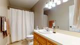 9373 Colonial Drive - Photo 19