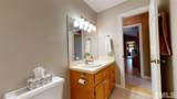 9373 Colonial Drive - Photo 20
