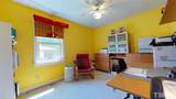 9373 Colonial Drive - Photo 21