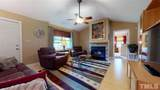 9373 Colonial Drive - Photo 4