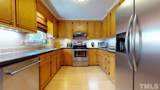 9373 Colonial Drive - Photo 8