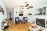 940 Spring Meadow Drive - Photo 4