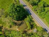 00 Jim Gilliland Road - Photo 7