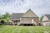 208 Beauregard Lane - Photo 30