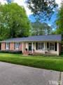 3404 Blue Ridge Road - Photo 1