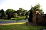 64 Seneca Court - Photo 3