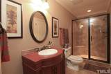 5816 Cavanaugh Drive - Photo 20