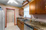 429 Talmage Street - Photo 10