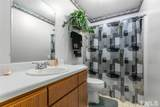 429 Talmage Street - Photo 17