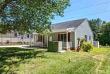 429 Talmage Street - Photo 4