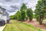 337 Wellons Creek Drive - Photo 30