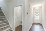 337 Wellons Creek Drive - Photo 4