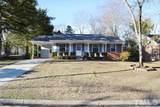 2909 Gladstone Drive - Photo 1