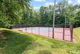 101 Javelin Court - Photo 30