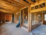 2729 Rocky Ford Road - Photo 10