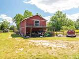 2729 Rocky Ford Road - Photo 18