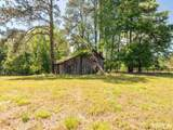 2729 Rocky Ford Road - Photo 23