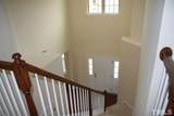 549 Mesquite Ridge Place - Photo 12
