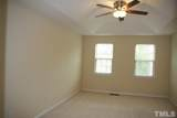 549 Mesquite Ridge Place - Photo 15