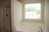 549 Mesquite Ridge Place - Photo 18