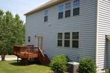 549 Mesquite Ridge Place - Photo 26