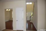 549 Mesquite Ridge Place - Photo 9