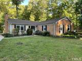 5907 Newhall Road - Photo 1