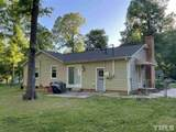 5907 Newhall Road - Photo 2