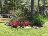 5907 Newhall Road - Photo 4
