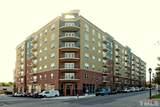 222 Glenwood Avenue - Photo 19