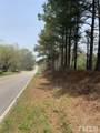 0 Us 401 Highway - Photo 2